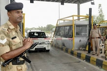 Toll Collections Show Signs of Recovery, Reached 87 Percent of Pre-Covid Levels in July: ICRA