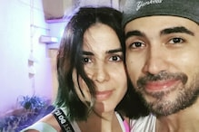 Kirti Kulhari Says Marriage To Saahil Sehgal Has Affected Her Career in 'the Best Possible Way'