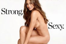 Famous Personalities Who Dared to Bare it All on Magazine Covers