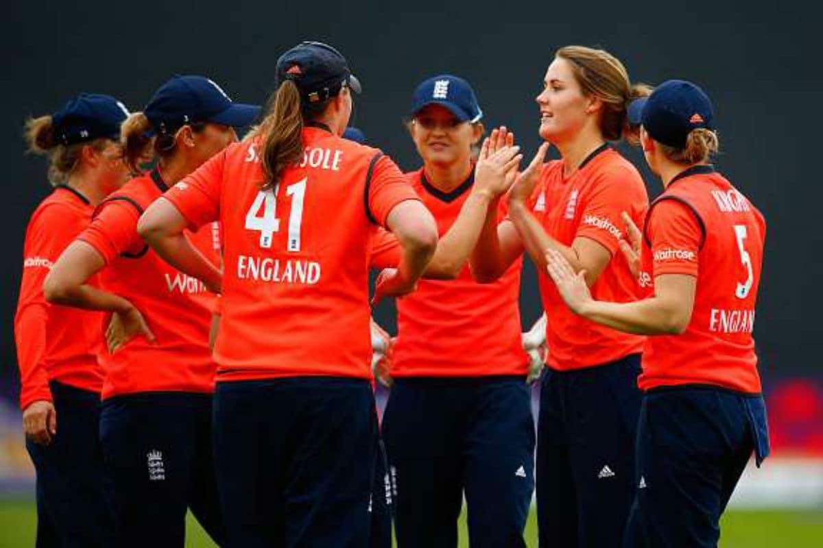 EN-W vs WI-W Dream11 Predictions, T20I, England Women vs West Indies Women Playing XI, Cricket Fantasy Tips