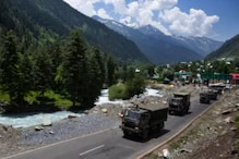 India Needs Counter Strategy to Resist China's Coercive Diplomacy Amid Escalated Tension at LAC