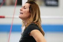 British Gymnastics' Head Coach Amanda Reddin Steps Aside Amid Investigation