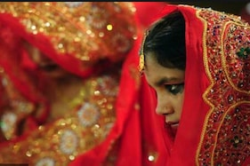 India Among 5 Countries that Account for About Half of World's Total Child Brides: UNICEF