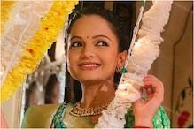 Gia Manek AKA Gopi Bahu Not Approached for the Second Season of Saath Nibhaana Sathiya?