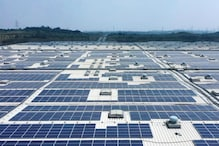 India Could be Largest Contributor for the Renewable Energy Sector in 2021