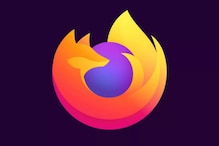 Mozilla Firefox Daylight is an Enhanced Browser For Android Users: All the Details Here