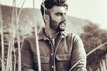 Arjun Kapoor on Recovering From Covid-19: The Fatigue Factor is Real