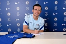 Ben Chilwell Moves from Leicester to Chelsea, Becomes their Latest Big-money Signing