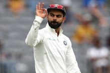 Virat Kohli & Sourav Ganguly Issued Notices for Endorsing Fantasy Leagues Apps