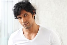 Randeep Hooda Is Recovering After Surgery, Will Be Discharged Soon, Says Father