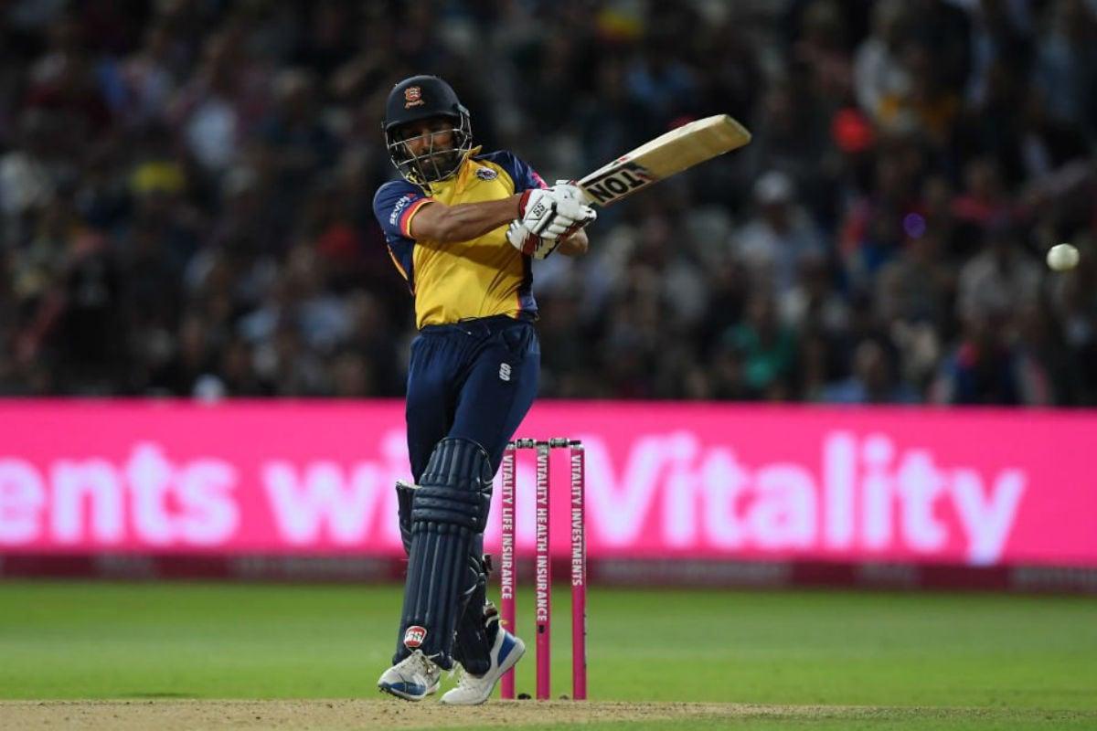 KET vs ESS Dream11 Predictions, English T20 Blast 2020, Kent vs Essex Playing XI, Cricket Fantasy Tips