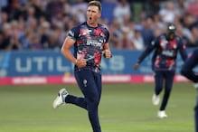 KET vs HAM Dream11 Predictions Playing XI, Cricket Fantasy Tips