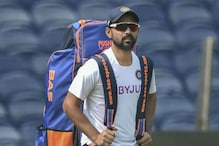 'Check Your Facts, I'm a Team Man' - Ajinkya Rahane Hits Back at Criticism of Home Numbers