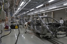 Omega Seiki Signs MoU With Three Leading Italian Automotive Component Manufacturers