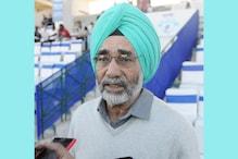 Bhaichung Bhutia, Renedy Singh Hail Former National Team Coach Sukhwinder Singh's Dhyan Chand Award