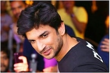 Sushant Singh Rajput Case: #IAmSushant Trends on Twitter as Fans Demand Justice