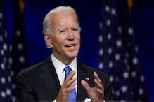If Voted to Power, Will Sanction Chinese Officials Responsible for Human Rights Abuses in Tibet: Biden