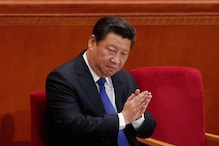 Hitting China Where it Hurts Most: Choking Xi Jinping's Signature Belt and Road Initiative