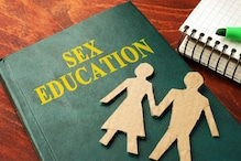 'They Think We'll Teach Them How to Have Sex': NEP 2020 Misses the Point of Sex Education