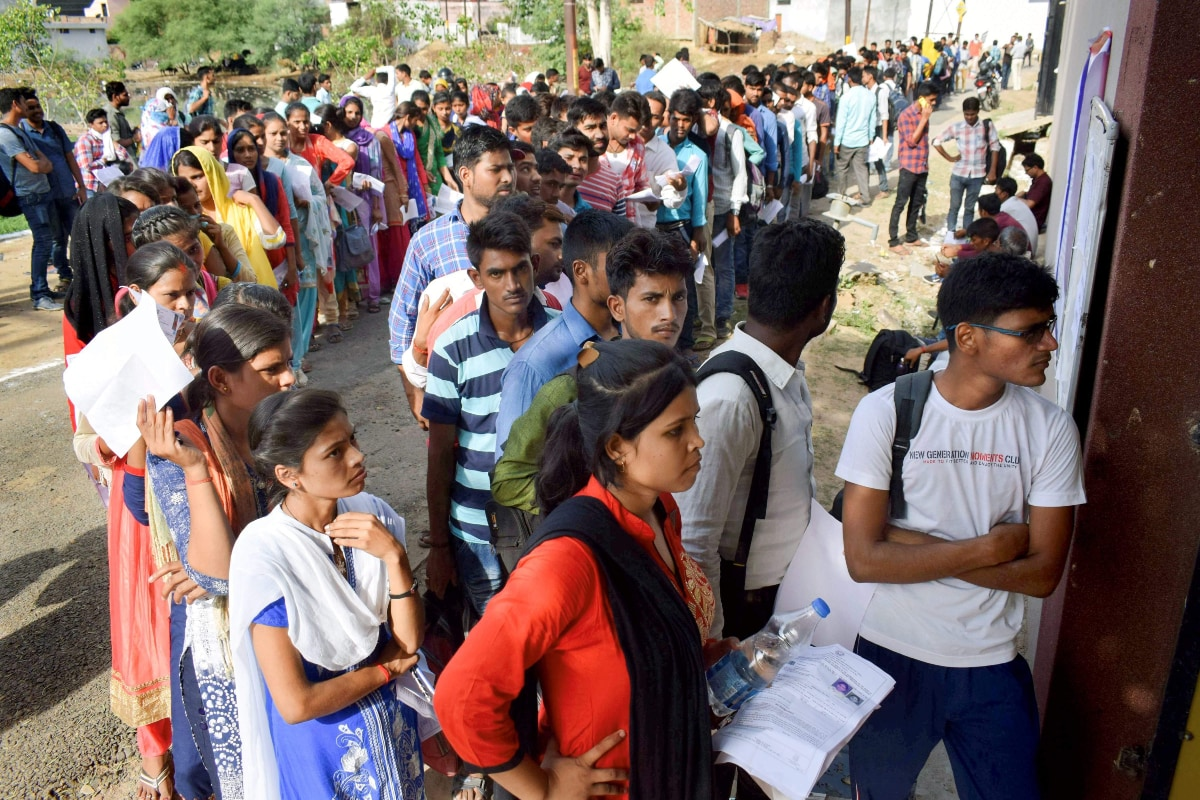 Neet Results 2020 Date And Time Nta To Announce Scores Likely Today At Ntaneet Nic In Details Here