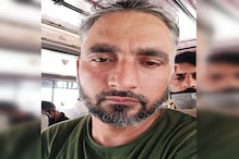 J&K Pharmacist Charged Under UAPA Gets Bail, Court Says Falsely Implicated in Militancy Case