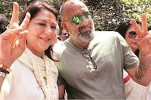'Thank You For Always Being a Constant In My Life,' Sanjay Dutt Wishes Sister Priya Dutt on Her Birthday
