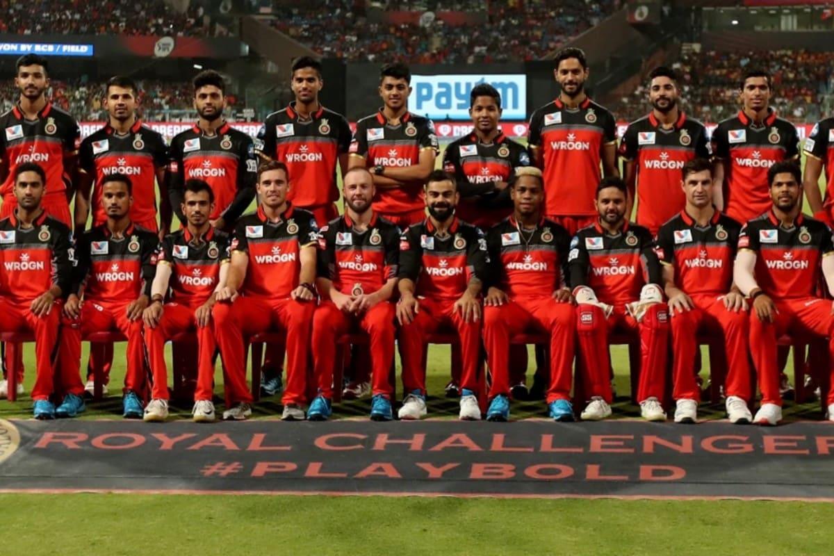 IPL 2020: Three Great Batsmen, Bowling Struggles & Second-worst Win Percentage – RCB in IPL