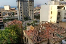 Beirut Residents Struggle to Save More than 600 Heritage Buildings Damaged in Blast