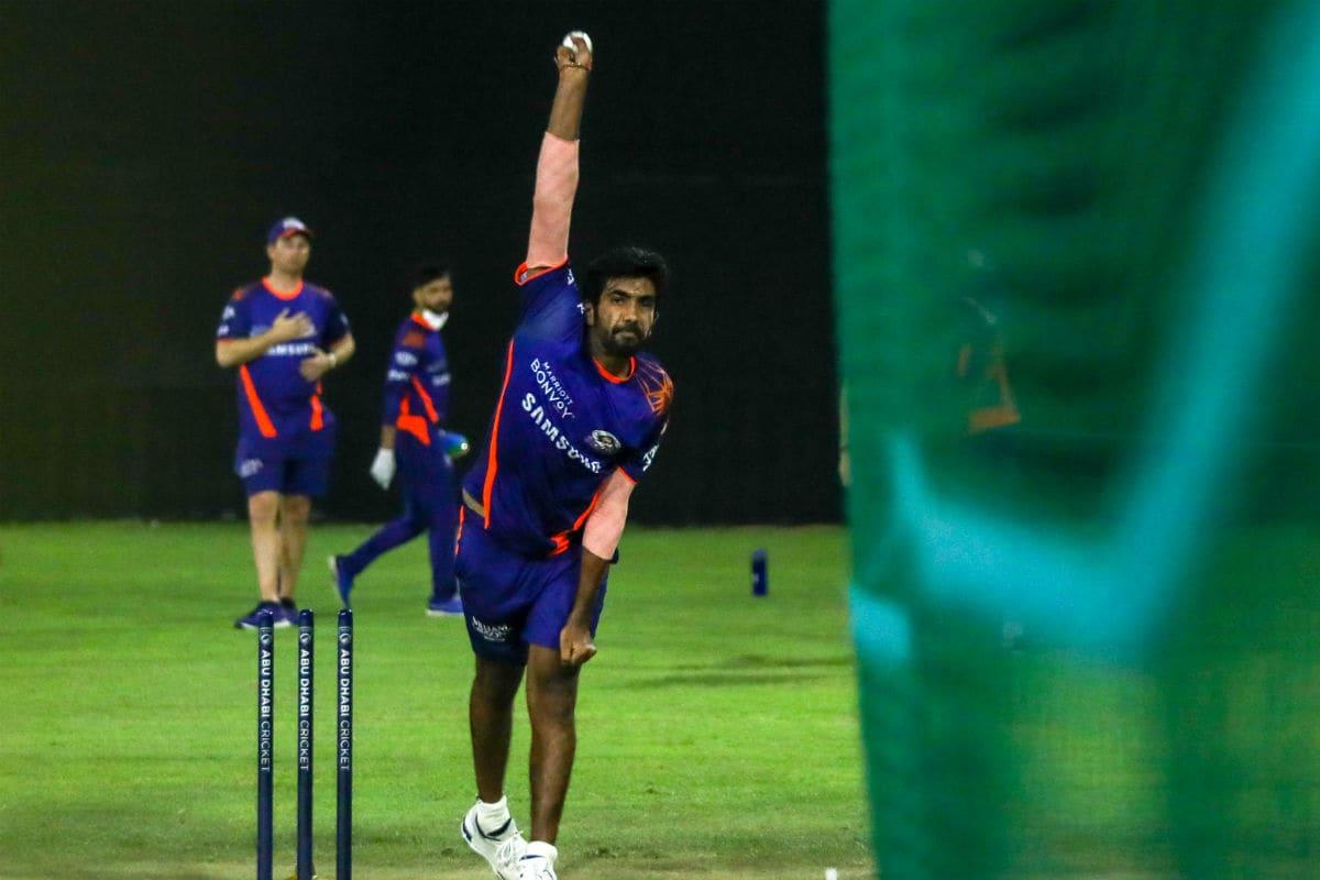 IPL 2020: Jasprit Bumrah Probably the Best T20 Bowler, Says James Pattinson