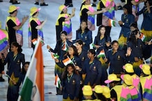 National Sports Day: India's World Standing in Olympic Sports