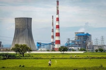 No Detailed Survey Before Land Acquisition for Marwa Thermal Plant: CAG
