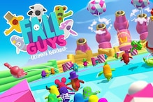 Fall Guys is The Newest Gaming Sensation on Steam and PlayStation Plus