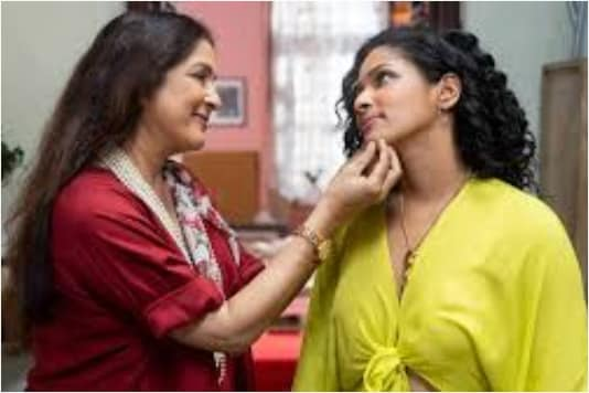 Neena Gupta Reveals She Apologised To Masaba For Stopping Her From Being An Actor