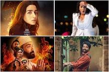 Streaming Now: Alia Bhatt-Sanjay Dutt's Sadak 2 Drops Amid Nepotism Debate, Masaba Masaba is Fun Watch