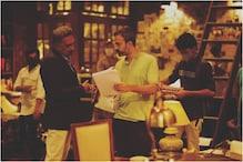 KGF Chapter 2 Director Prashanth Neel Says, Prakash Raj Not a Replacement to Anant Nag