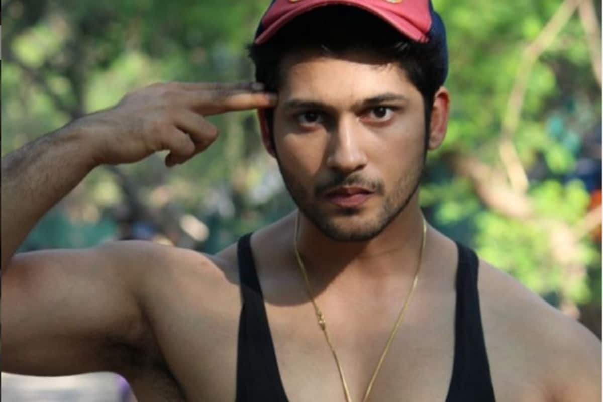 Namish Taneja on Why He Felt 'Aye Mere Humsafar' was a Better Choice Than 'Bigg Boss 14'