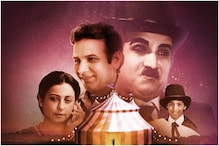 Ram Singh Charlie Movie Review: Its Heart Is In Right Place