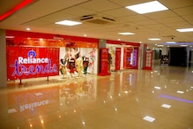What the Reliance Retail-Kishore Biyani Deal Means for Shareholders in Various Future Group Arms