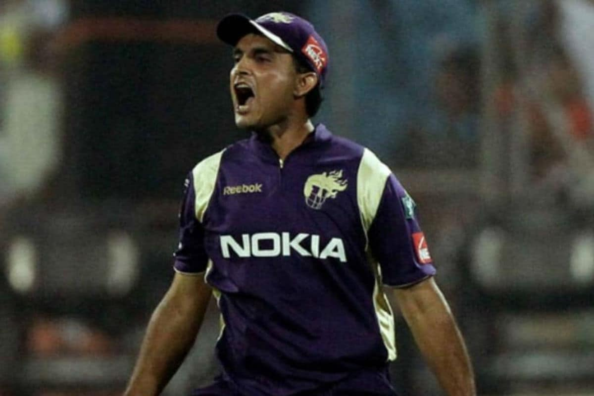 Sourav Ganguly Tests Negative for COVID-19
