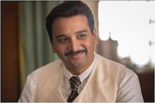 Namit Das on OTT Censorship: I Don't Like People Deciding for Me
