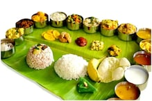 Onam 2020: 12 Must-Try Traditional Recipes To Celebrate Kerala's Biggest Festival