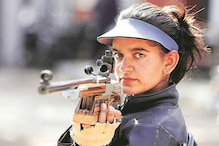 Olympics Postponement Might Have Had Negative Effect on Some, But Has Given Me More Time to Prepare: Anjum Moudgil