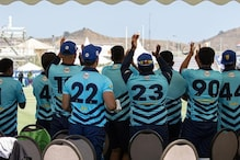 RBCC vs RCCC Dream11 Predictions - Playing XI, Cricket Fantasy Tips