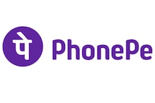 PhonePe Makes Digital Payments Push For 25 Million Merchants Across India, Including Kirana Stores
