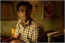 Happy Birthday Rajkummar Rao: 5 Initial Works of the Actor That are Must Watch