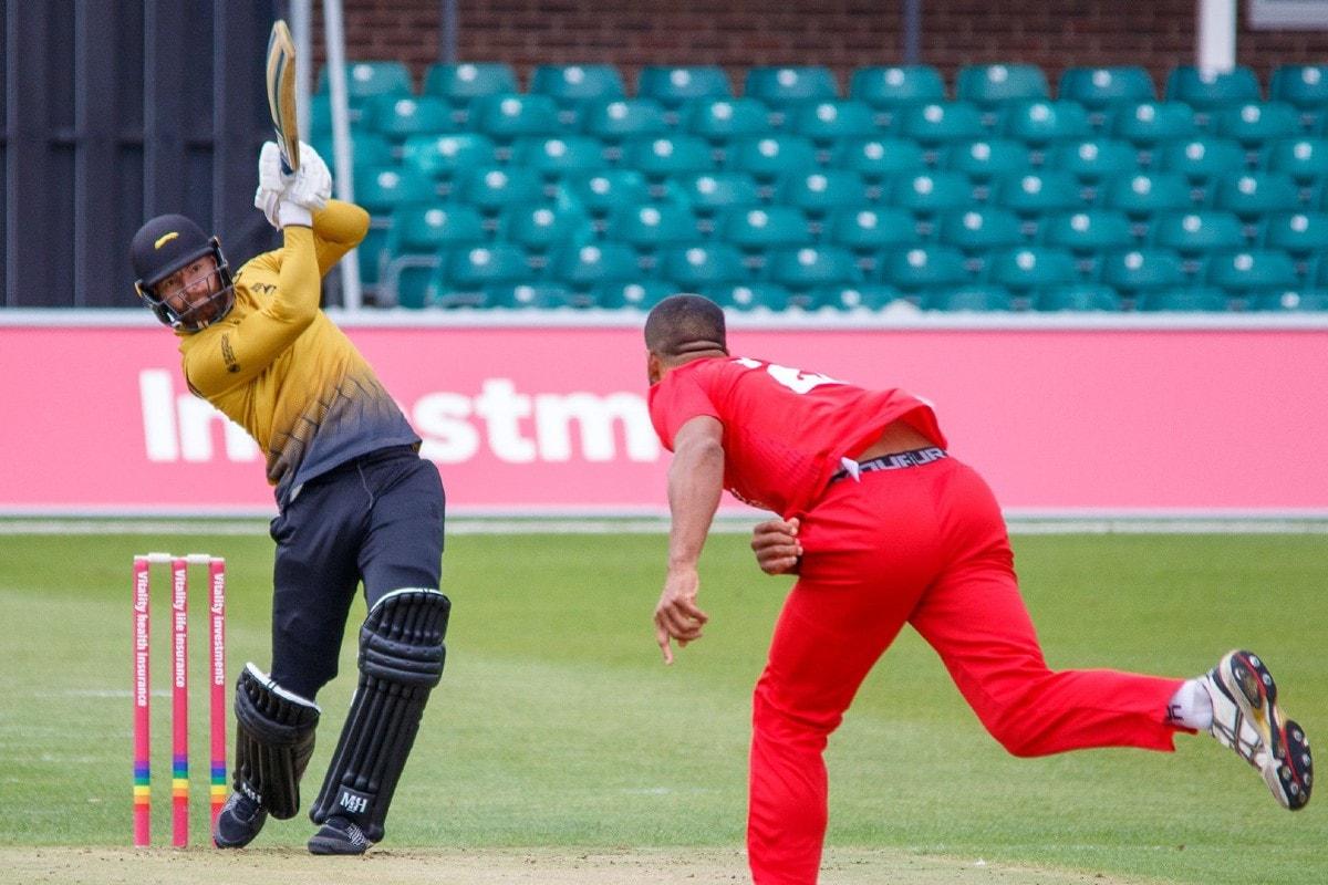 LEI vs DUR Dream11 Predictions, English T20 Blast 2020, Leicestershire vs Durham Playing XI, Cricket Fantasy Tips