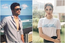 Rhea Chakraborty's Lawyer Reveals New Facts About 'Huge Life Insurance Policy' of Sushant Singh Rajput