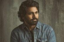 Mithoon on Creating the Soundtrack of Khuda Hafiz During Lockdown