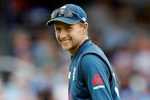 England vs Australia 2020: Morgan Says Root In England's T20 Plans Despite Omission
