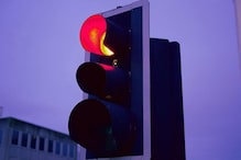 Israel's Corona Cabinet Just Approved the 'Traffic Light' Plan to Fight Covid-19. What is it?